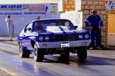 chevelle_drags02_s